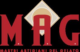 Mag – Mastri Artigiani del Gelato